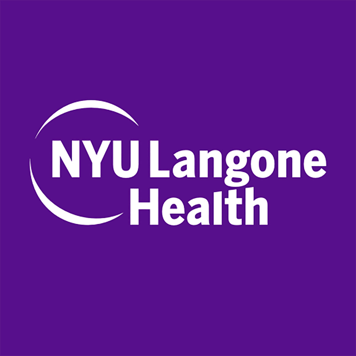 MD Admissions Deadlines & Policies | NYU Long Island School